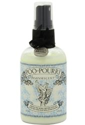 Poo-Pourri - HeavenScent 4 oz. Bathroom Spray