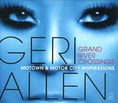 Grand River Crossings: Motown & Motor City