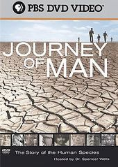 PBS - Journey of Man