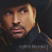 The Ultimate Hits (2-CD)