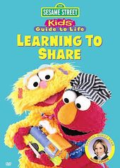 Sesame Street: Learning to Share / Learning About