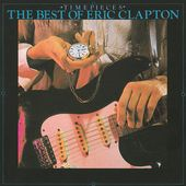 Time Pieces, Volume 1: Best of Eric Clapton