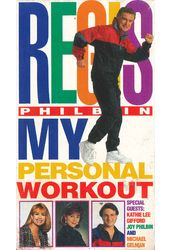Regis Philbin: My Personal Workout