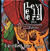 Levelling the Land [25th Anniversary Deluxe
