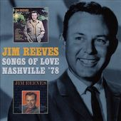 Songs of Love / Nashville '78