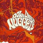 Down Under Nuggets: Original Artyfacts 1965-67