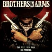 Music Inspired by The Film Brothers In Arms