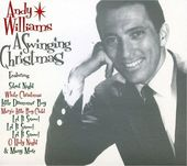 A Swinging Christmas (2-CD)