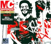 Best of Bill Withers [MTG] (2-CD)