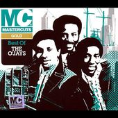 Best of the O'Jays [Mastercuts] (2-CD)