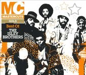 Best of the Isley Brothers [Mastercuts] (2-CD)