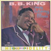 Easy Listening Blues [Bonus Tracks]