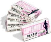 Funny Gum - Supermodel Meal in a Box - 6 Pack