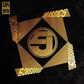 Jurassic 5 [11th Anniversary Edition] [CD/DVD]