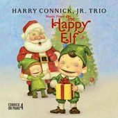 "Music from ""The Happy Elf"""
