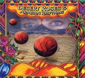 Desert Roses and Arabian Rhythms, Volume 1