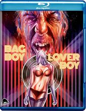 Bag Boy Lover Boy (Blu-ray)