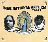 Imaginational Anthem, Volume 1-3 (3-CD)