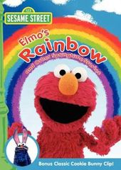 Sesame Street: Elmo's Rainbow and Other