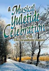 A Musical Yuletide Celebration with The