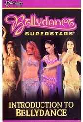 Bellydance Superstars - Introduction to Bellydance