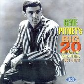 Big Twenty: All the UK Top 40 Hits 1961-73