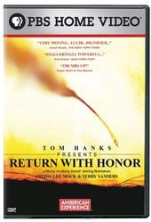 American Experience: Return with Honor
