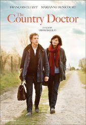 The Country Doctor (French, Subtitled in English)