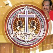 Tribute to Bishop G.E. Patterson