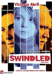 Swindled