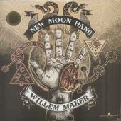 New Moon Hand (180GV)