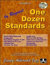 One Dozen Standards