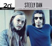 The Best of Steely Dan - 20th Century Masters /