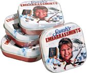 Mints - Sarah Palin - Sarah's Embarrassmints 4