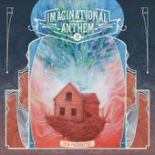 Imaginational Anthem, Volume 4: New Possibilities