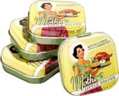 Mints - Mother's Helper Mints 4 Pack
