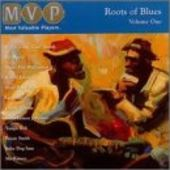 Roots of Blues, Volume 1