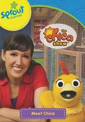 The Chica Show - Meet Chica