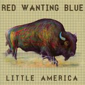 Little America (2-LPs)