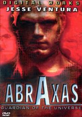 Abraxas, Guardian of the Universe