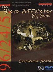 The Steve Huffsteter Big Band