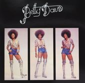 Betty Davis (180GV)