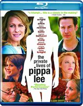 The Private Lives of Pippa Lee (Blu-ray)