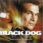 Black Dog [Original Soundtrack]