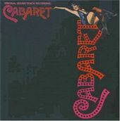 Cabaret [Original Sound Track Recording]