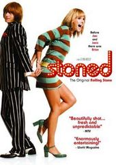 Stoned: The Original Rolling Stone (Widescreen)