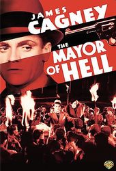 The Mayor of Hell (Full Screen)