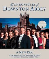 Downton Abbey - The Chronicles of Downton Abbey: