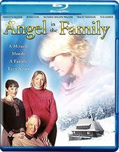 Angel in the Family (Blu-ray)