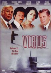 Virus (Full Screen)